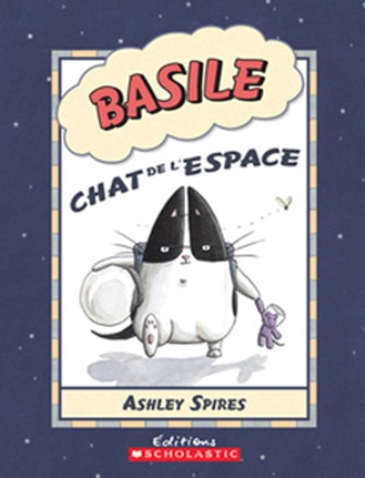 basile chatrooms Tips and tricks you didn't know you could do with google for on the go, at work and having fun.